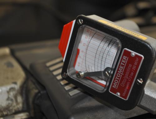 Dreh- und Angelpunkt einer Fahrzeugbewertung – Die Zustandsnoten