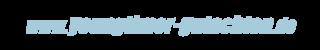 youngtimer-gutachten.de Logo
